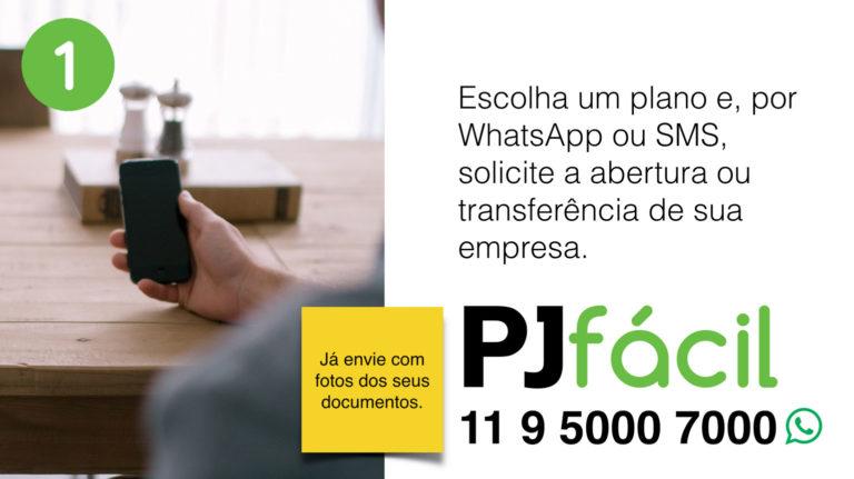 008-pjfacil-1